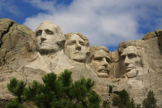 『アメリカ大統領』歴代一覧- 45代トランプ大統領まで