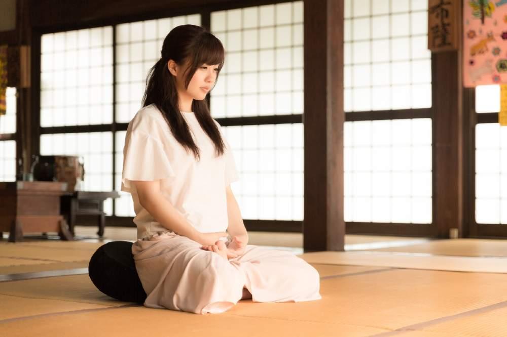 試験に出る!平安・鎌倉の『仏教と開祖』一覧表 シンプルまとめ