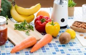 野菜の難読漢字111選 一覧表