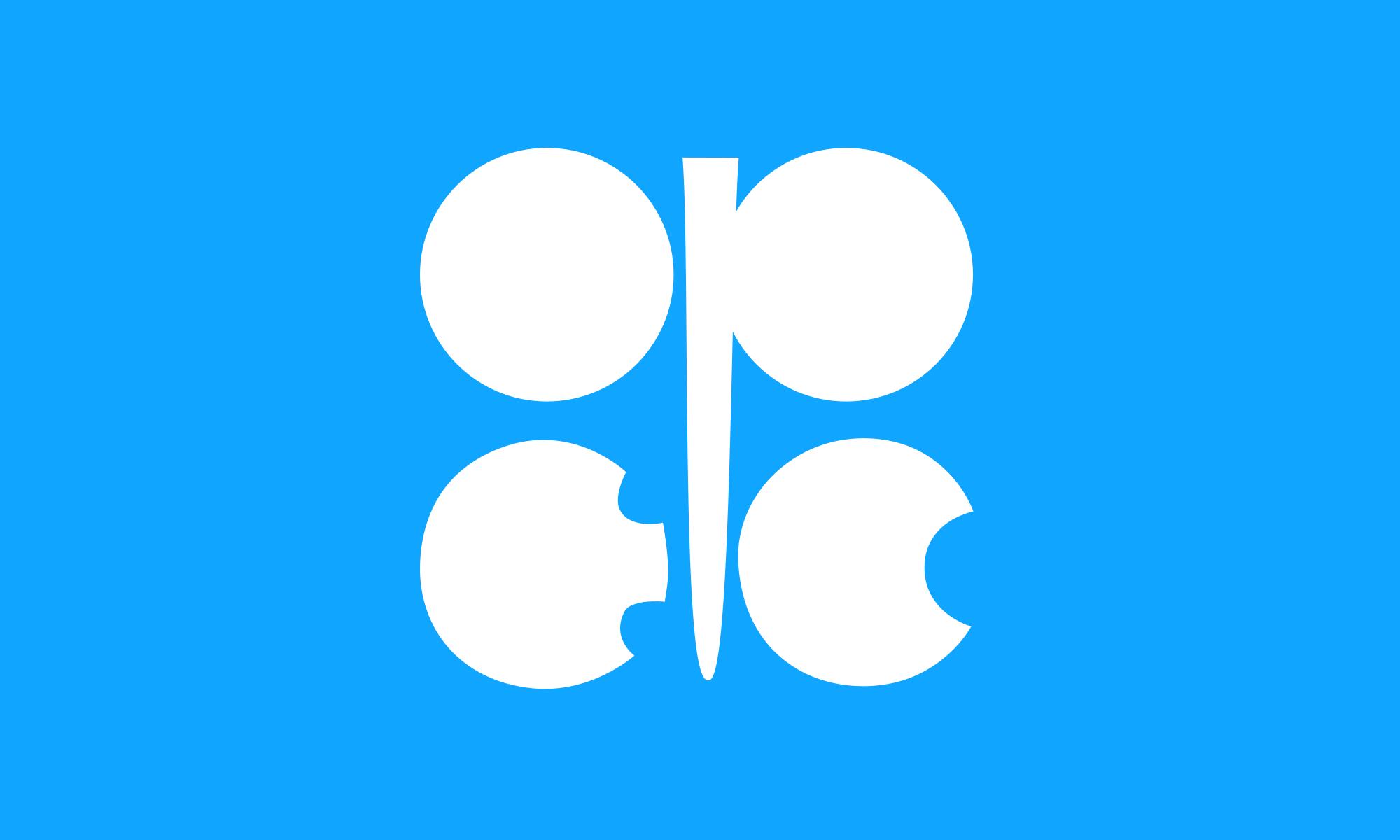 OPEC 加盟国一覧|世界貿易機関164カ国