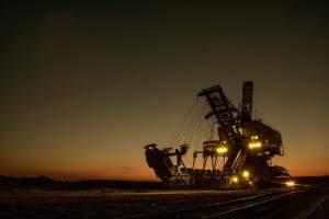 世界各国《ウラン埋蔵量》ランキング|日本でもウランは採れる?