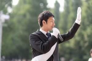 わかりやすい日本の選挙制度【要点まとめ】中高の政治経済