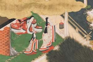 『日本史に登場する女性』活躍した有名な女性たち一覧