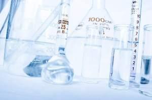 試験・テストに出る化学反応式一覧 中学理科・高校入試