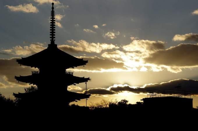 シンプルにまとめた年表『日本の時代区分一覧表』|中学歴史