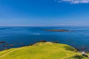 日本の湾・海峡・半島・海流 特徴と要点まとめ - 中学受験・中学試験対策