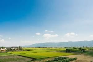 日本の平野・盆地・台地 一覧 【要点まとめ】