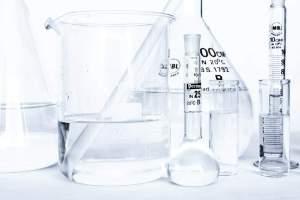 気体の性質・特徴・発生方法 一覧
