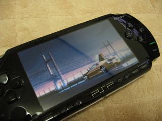 GET!PSP!