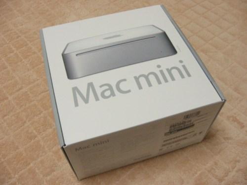 20050202-macmini_1.jpg