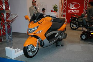 20051026-kymco_1.jpg