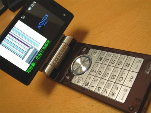 20070320-sh903itv.jpg