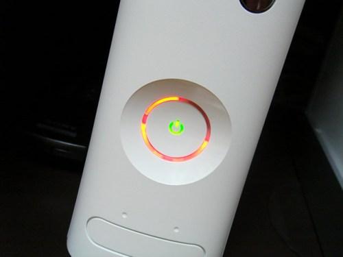 20070715-xbox.jpg