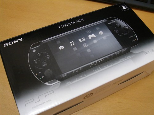 20070921-psp_1.jpg
