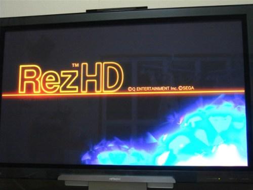 20080205-rezhd_1.jpg