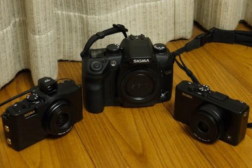 20090625-dp2-5.jpg