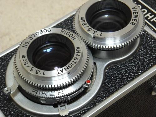 20110709-dscf0650.jpg