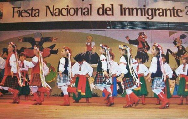 Foto VisitemosMisiones