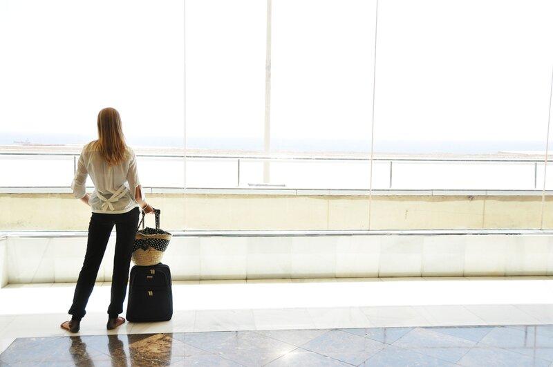 Источник фото http://travel.smart-guide.net/the-lone-traveller