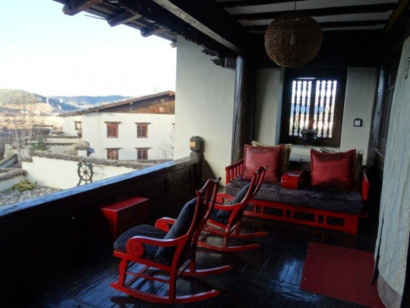 Поездка в Китай: Фоотчет о путешествии по провинции Юньнань