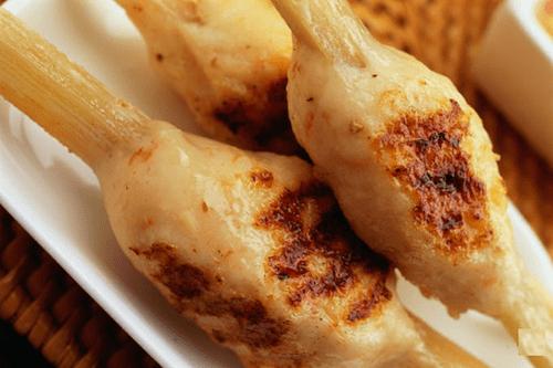 Вьетнамская кухня для начинающих