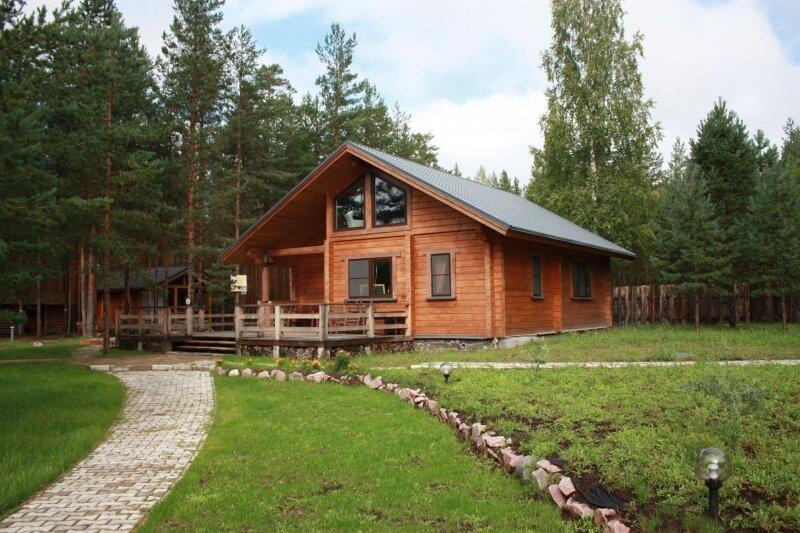 Фото с сайта semoizerie.com