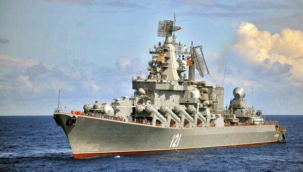 Волгоградцы увидят копии кораблей, участвовавших в Сталинградской битве