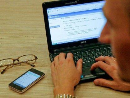 Путешественников предупредили об опасностях покупки туров через соцсети