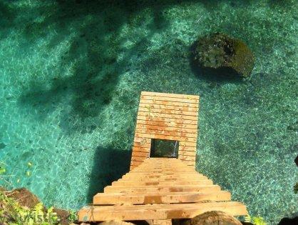 Океанический бассейн То-Суа, Самоа