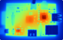 thermal_raspberrypi