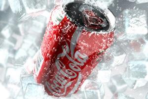 Рейтинг мировых брендов 2013 - 5 место - Coca-Cola