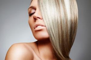 Новинка Timotei «Секрет сильных волос»