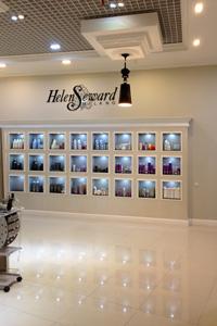 Специалисты компании «Helen Seward», выявили три основные причины выпадения волос у мужчин