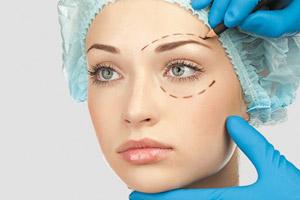 Блефаропластика, крайне результативная и малотравматичная операция, позволяющая удивительно быстро исцелить ваши веки без шрамов и тяжелых последствий.