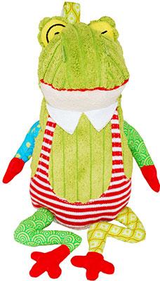 Парад игрушек: 3 года www.myToys.ru в России