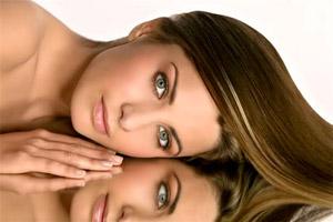 Профессиональная косметика для волос Paul Mitchell