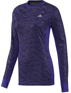 Компания adidas представляет новую коллекцию одежды Climawarm+