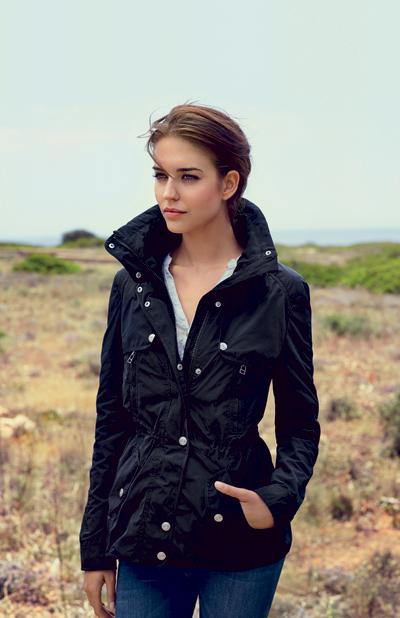Betty Barclay модная одежда