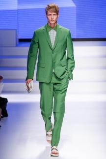 Salvatore Ferragamo 2014 мужская одежда мода
