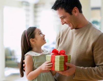 Подарок мужчине - что подарить мужчине?