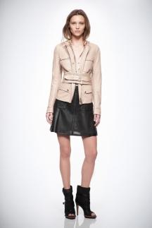 Кожаные куртки 2014 Belstaff