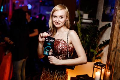 бьюти-рейд по ночным клубам Москвы