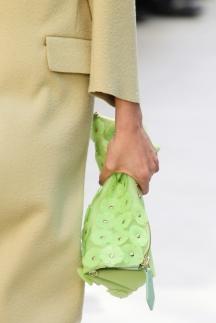 Burberry сумка 2014