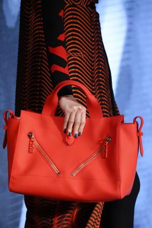 Kenzo модные сумки 2015