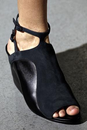 Модные босоножки 2015 на платформе - 3.1 Phillip Lim