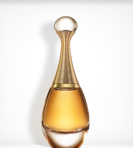 Неповторимый аромат Christian Dior J'Adore L'Absolu