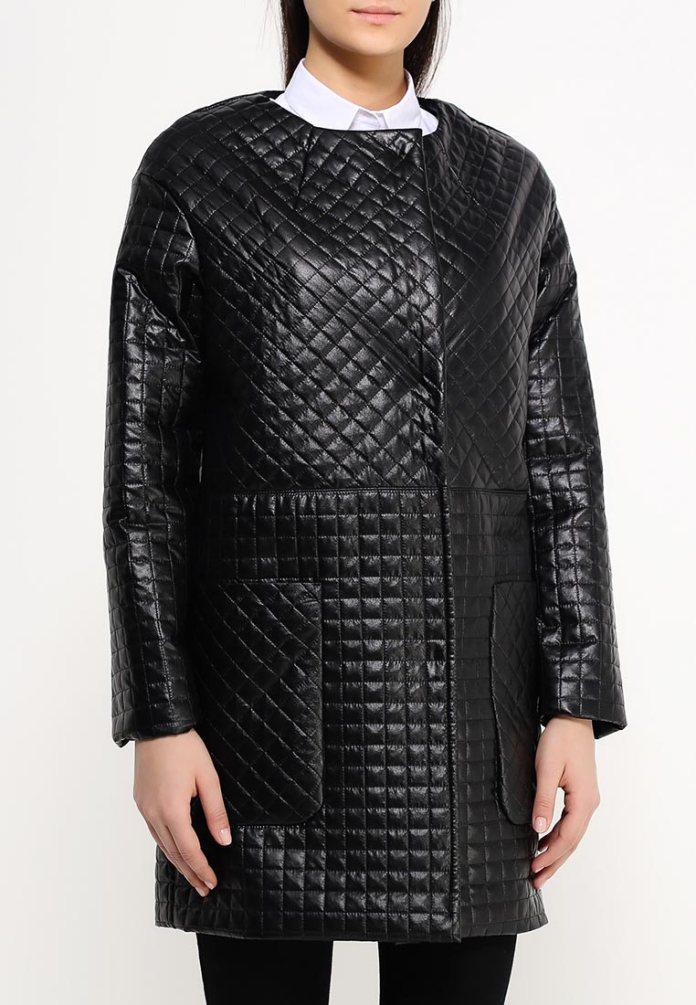Модное пальто оверсайз TrendyAngel, средняя цена 7899 руб