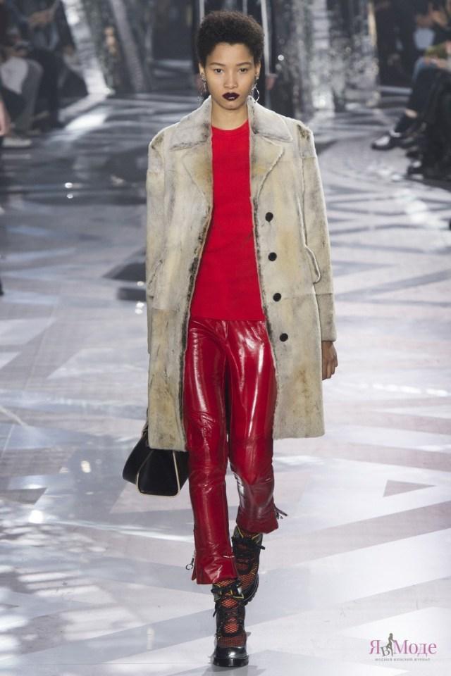 Louis Vuitton-2017-800