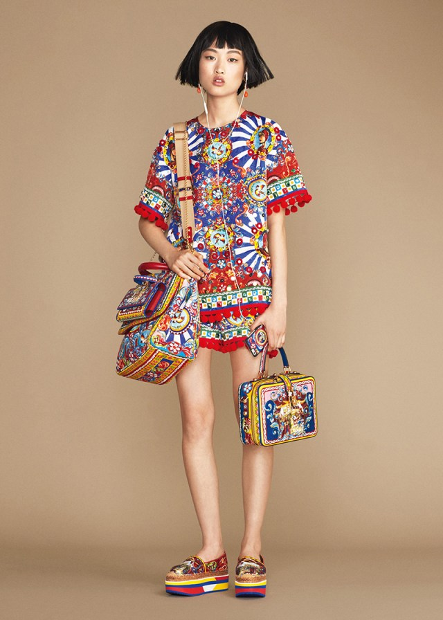 dolce-and-gabbana-summer-2016-woman-collection-11