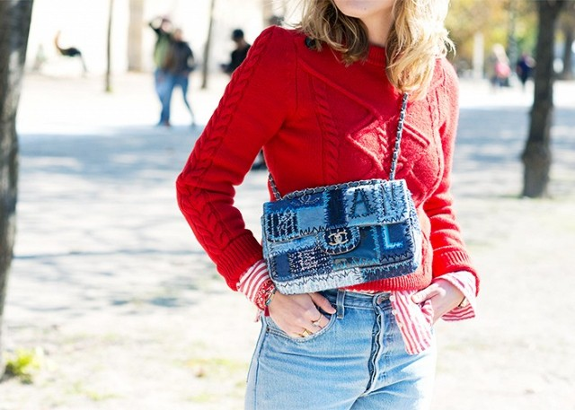 what-men-really-think-of-mom-jeans-1719526-1459786263.640x0c